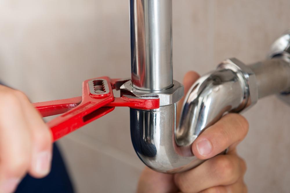 Miami Plumbing Services